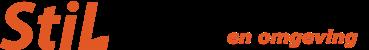 Logo Stichting Lonnekerberg