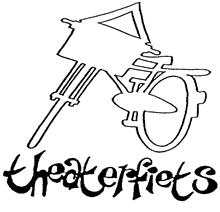 logo theaterfiets